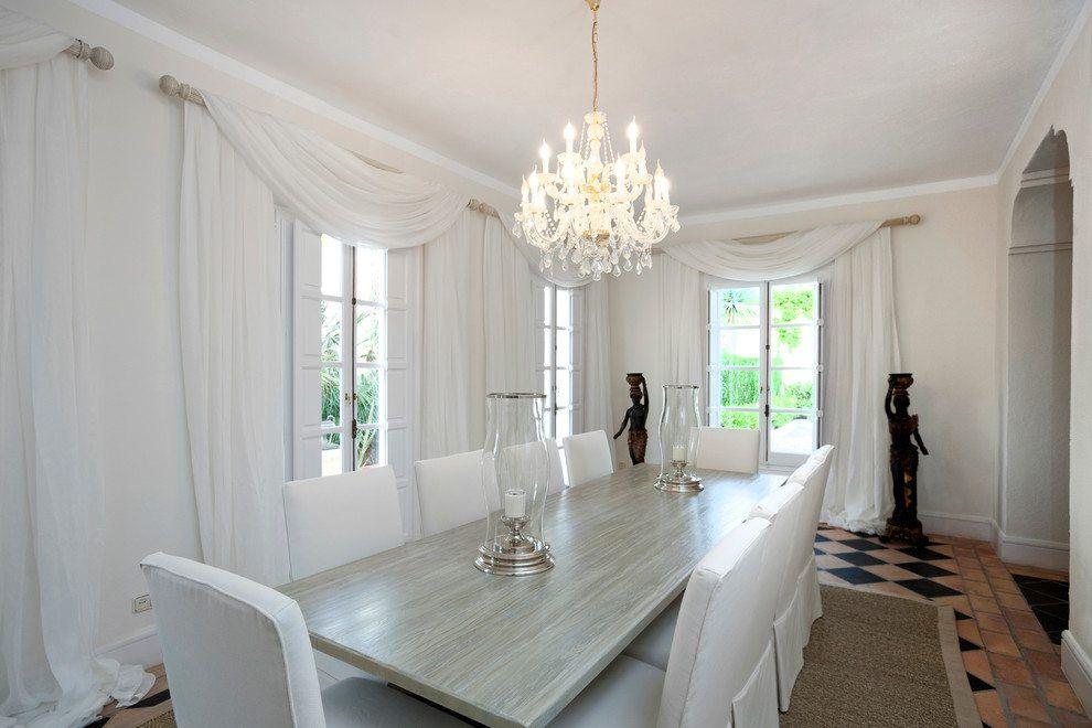 Fotos de Cortinas para Sala | cortinas | Pinterest | Cortinas ...