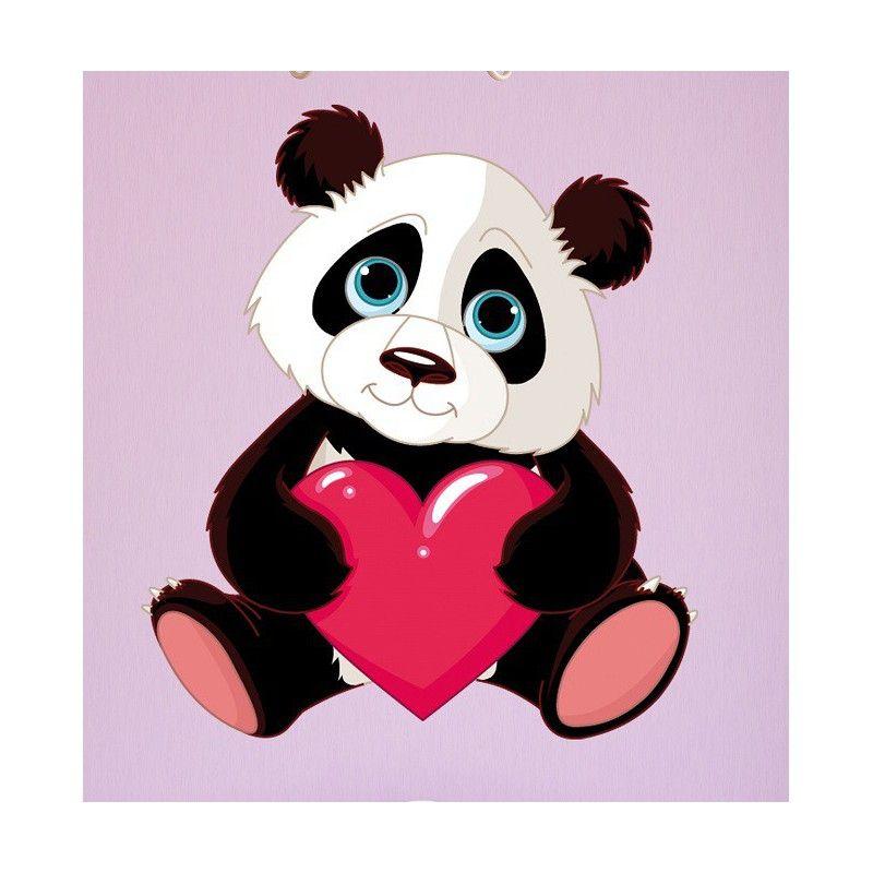 Харьков рисунки, картинки прикольных панды мультяшные