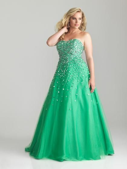 Prom Dresses by Designer at | Night moves, Prom and Shopping