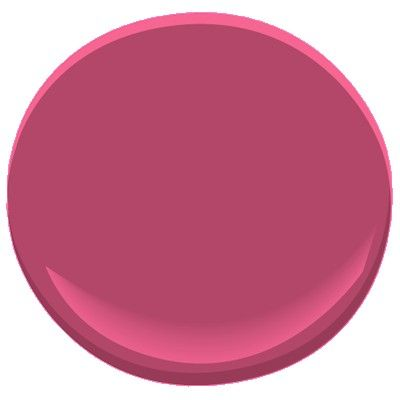 Best 25 Benjamin Moore Pink Ideas On Pinterest Blush