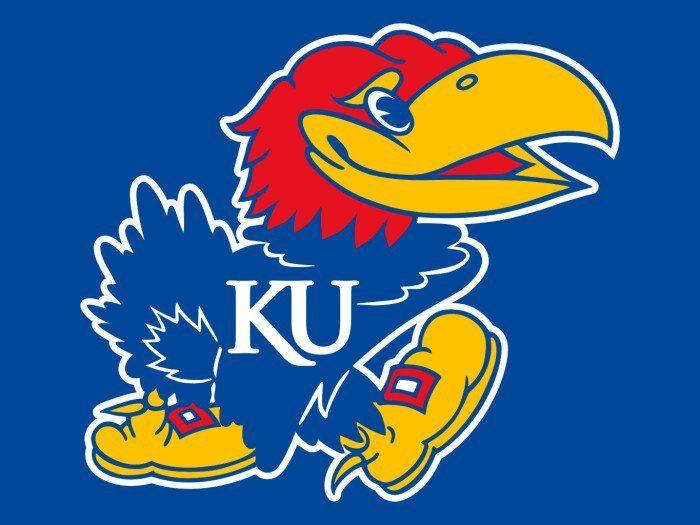 Mascot Monday: University of Kansas Jayhawks | Surviving