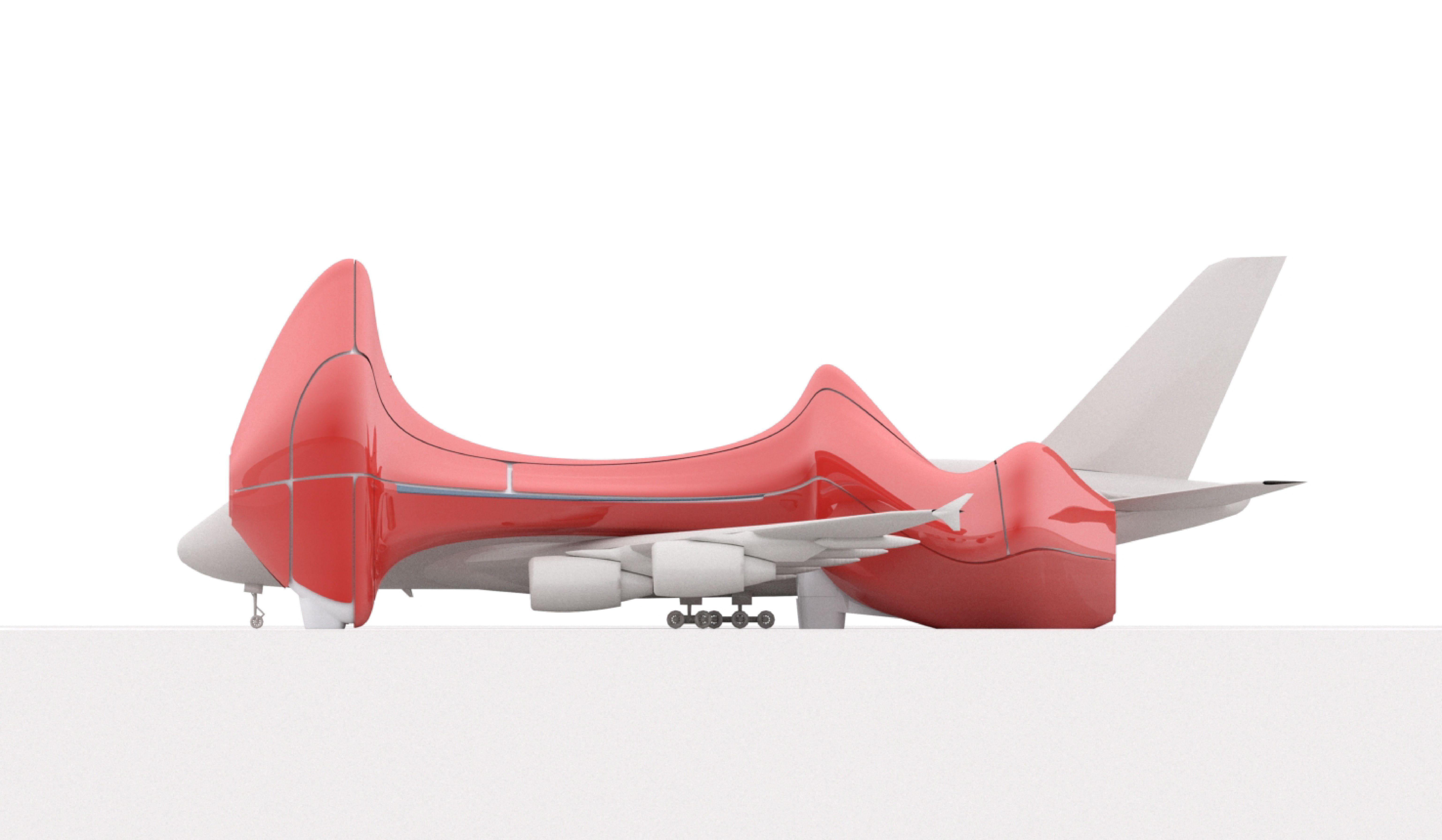 VERONICA DE LA ROSA: AIRTIGHT