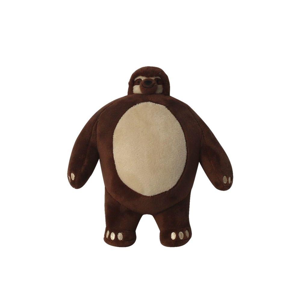 Stuffed Animals by Go Games Bagstock 18 Inch Tiny Headed Kingdom