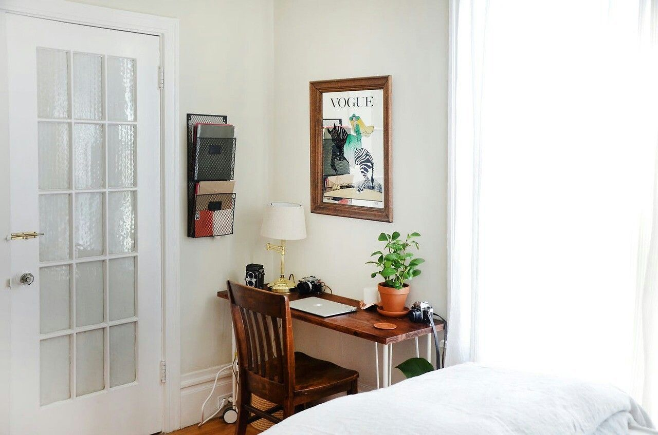 Pin by Sophia Davis on 1nsta home Home office design