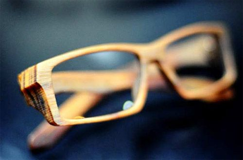 1000 images about cool eyeglasses on pinterest eyeglasses oakley sunglasses and mens optical