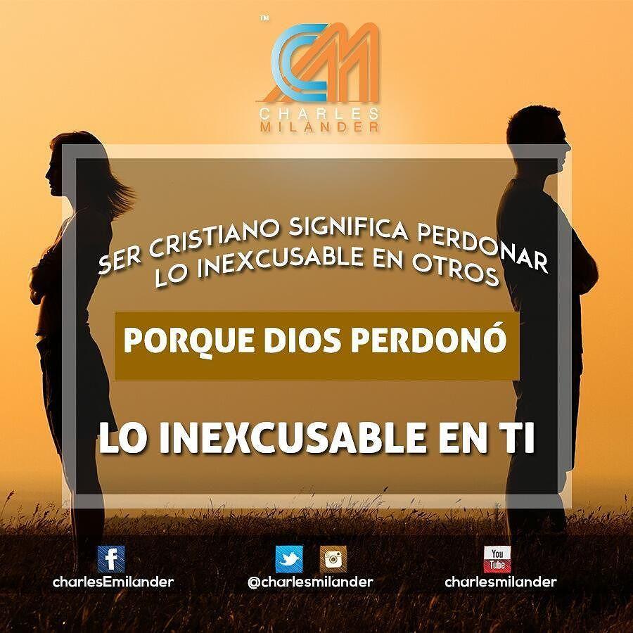 Colorvision online republica dominicana - Feliz Viernes Y Bendecido Fin De Semana Charlesmilander Frases Instaquote Jesus