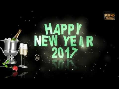 New year wisheswhatsapp videogreetingsanimationmessageecards new year wisheswhatsapp videogreetingsanimationmessageecardshappy new year 2017 youtube m4hsunfo