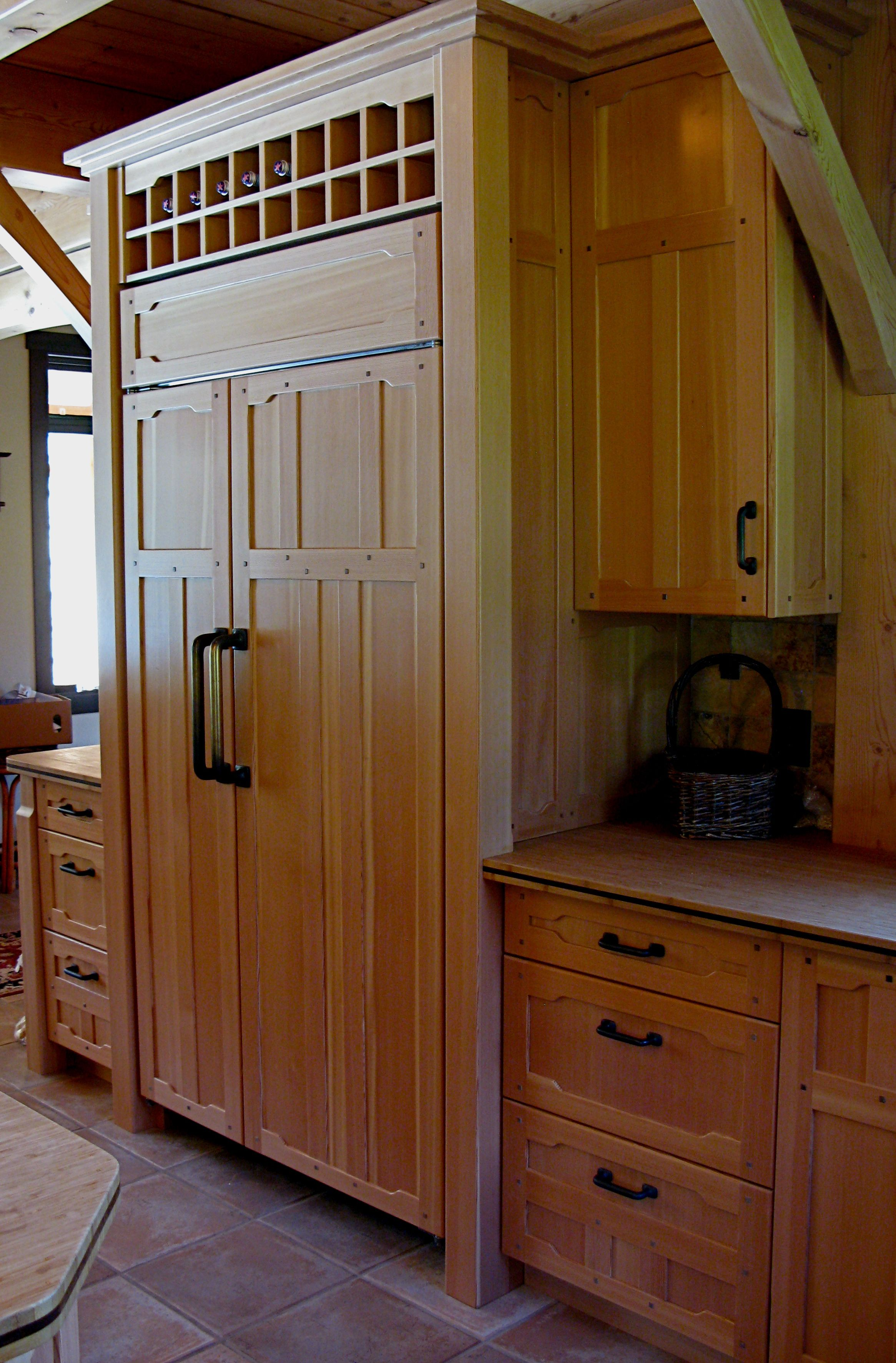Pin On Gordon Milne Fine Woodwork Blue Barn Studio Custom Woodwork And Design