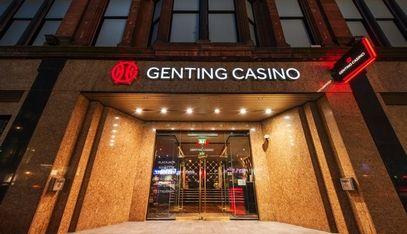 Casino-spiele 25 zeilen