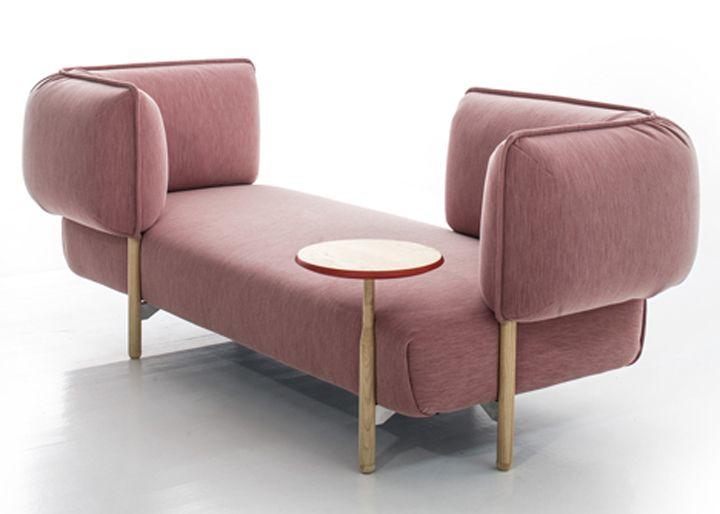 Moroso Furniture, A And J Furniture
