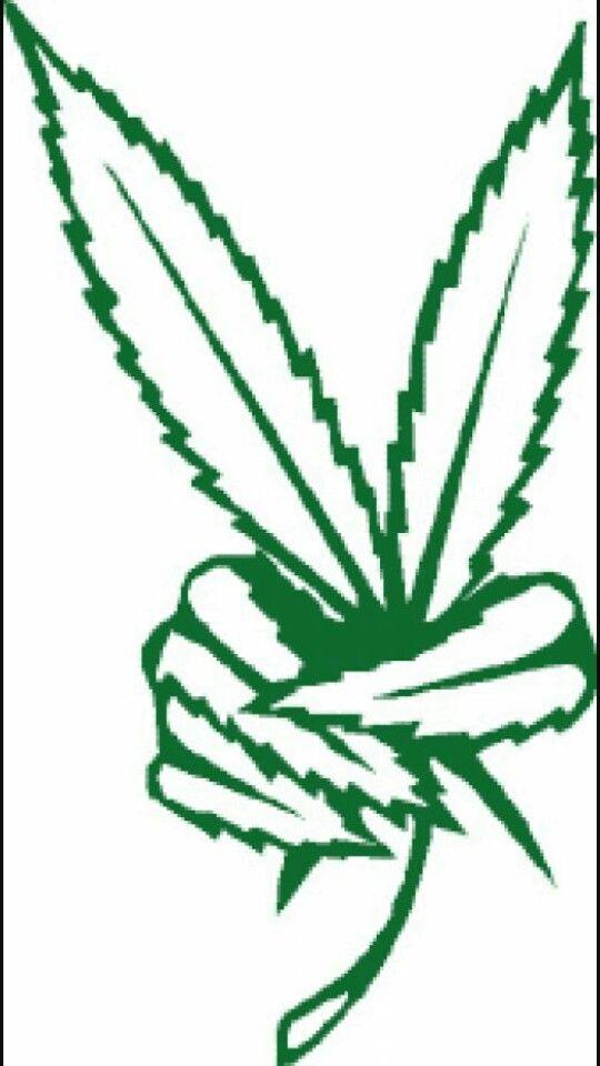weed art pinteres rh pinterest com Weed Drawings Horny Goat Weed