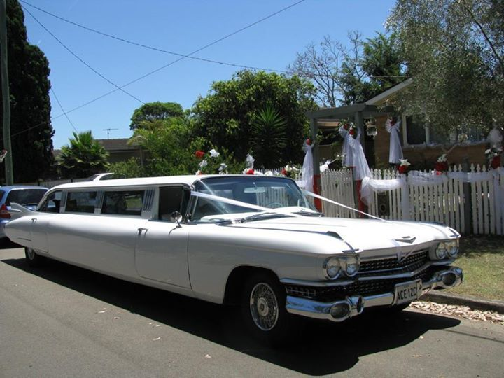 Ace American Convertibles Hire Wedding Car Sydney Call Us On 02 4572 5700
