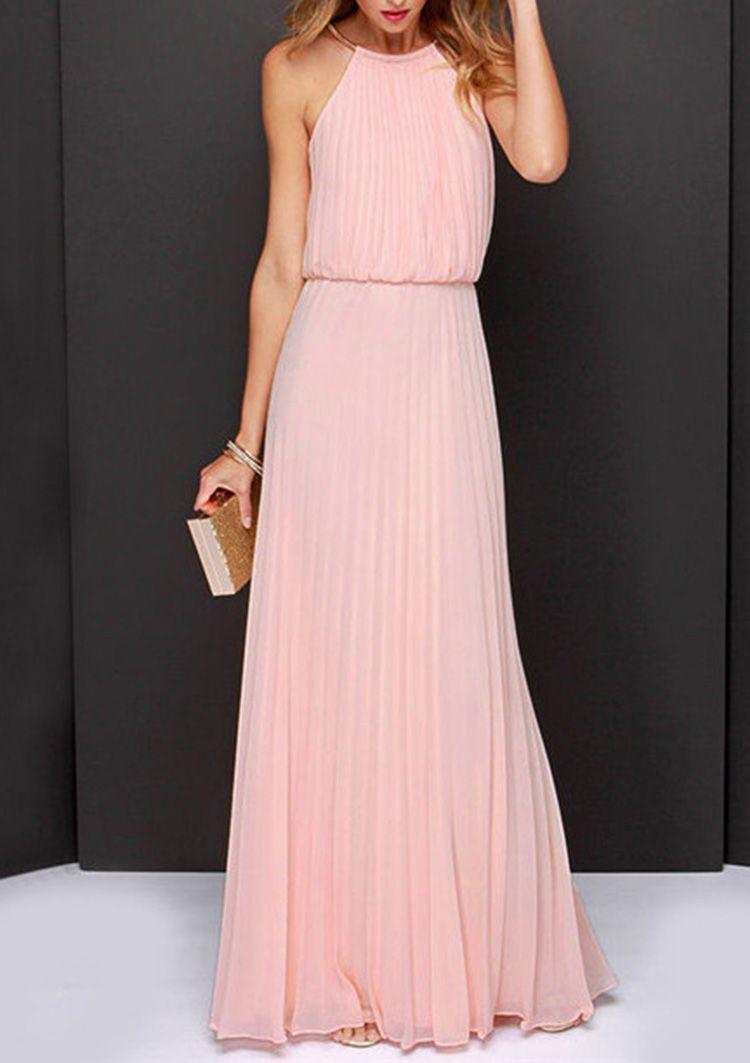 pink pleats | Dream wardrobe | Pinterest | Ropa bautizo, Bautizo y ...