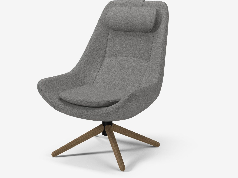 Coco Sessel Skandinavisches Design Sessel Design