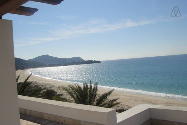 Places To Stay In Sardinia 108 Night Get 25 Credit With Airbnb