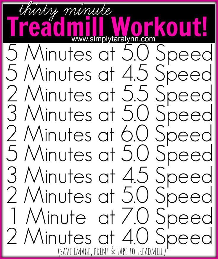 #treadmill #strength #training #workouts #workout #fitness #fridays #plans #post #fuelFriday's Tread...