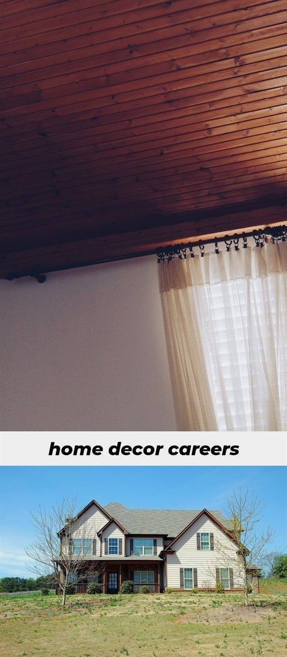 Home Decor Careers 152 20181213091731 62 Home Decor Tile And