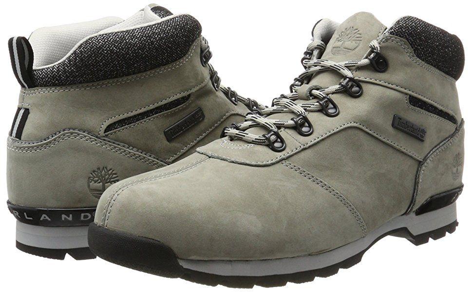 watch ea953 c6ef8 Herren-Outfit mit Winterjacke und Timberland Boots (m0635 ...
