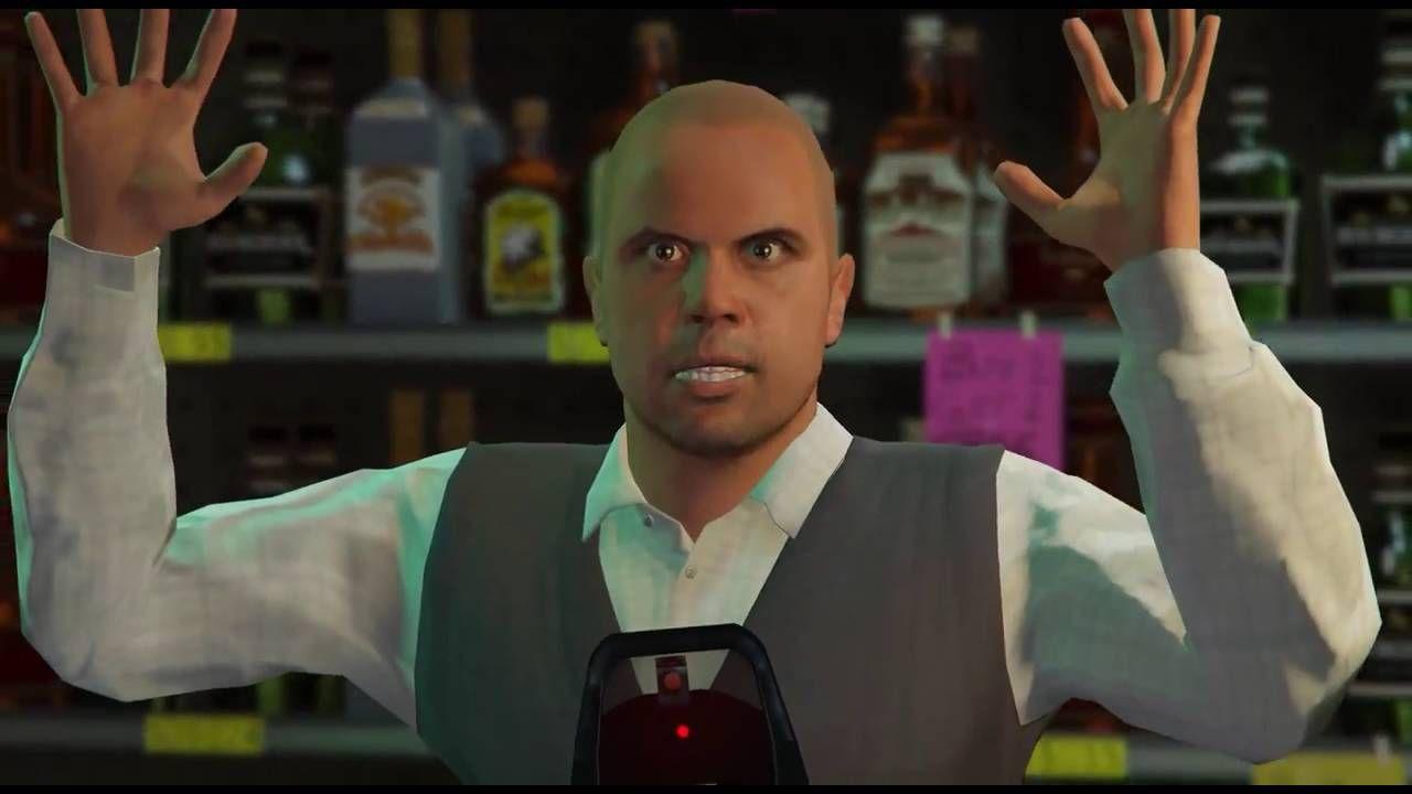 RockstarEditor #GrandTheftAutoV #GTAV #GTA5 #GrandTheftAuto #GTA #GTAOnline #GrandTheftAuto5 #PS4 #games