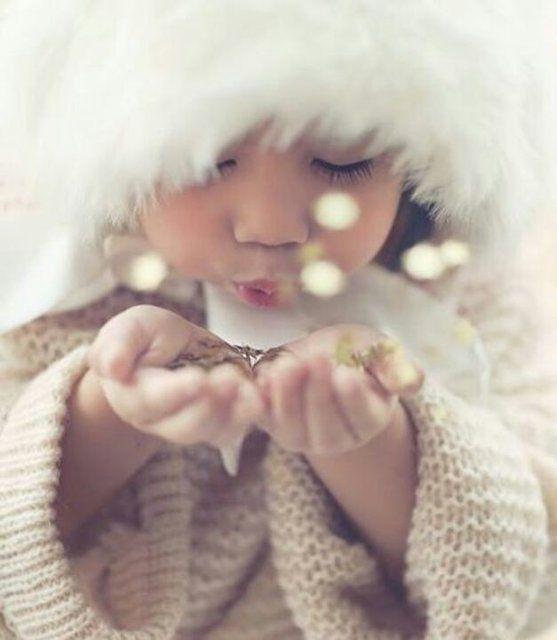 Pin by María Elvira ♧ on Christmas Pinterest