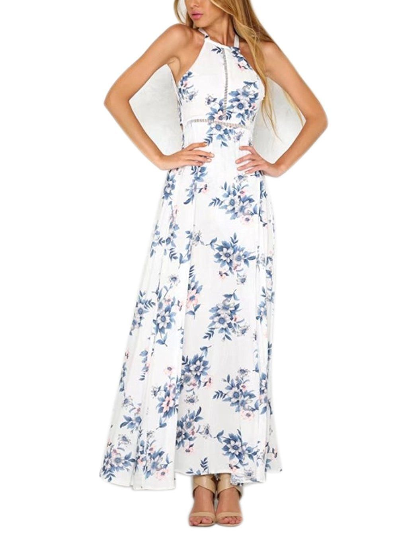 Pin On Women Dresses [ 1370 x 1005 Pixel ]