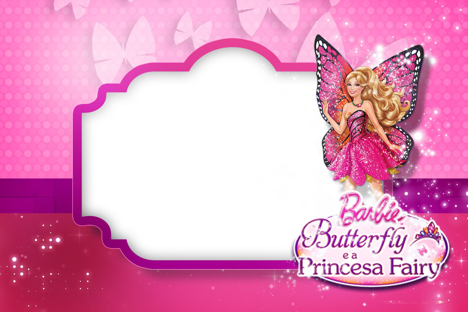 Download Wallpaper Butterfly Barbie - 49bc8cbc65615749c6836c167a4513ab  Gallery_361213.jpg