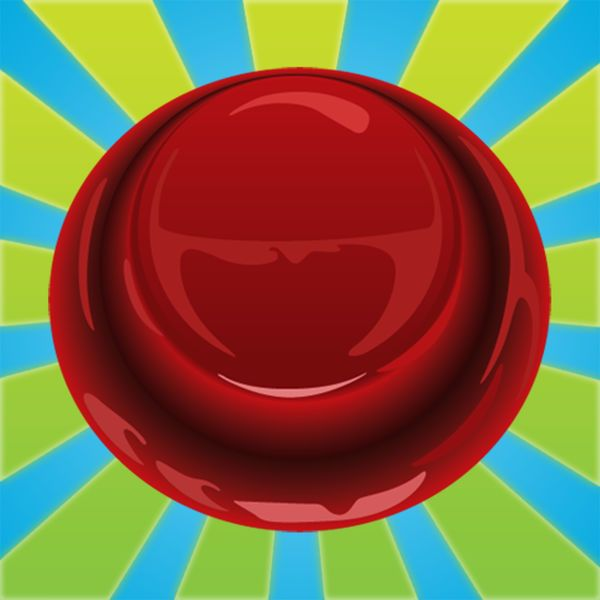 Pin by IPAPK Download on IPA and APK Free Download | Sound