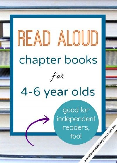 online read alouds for kids