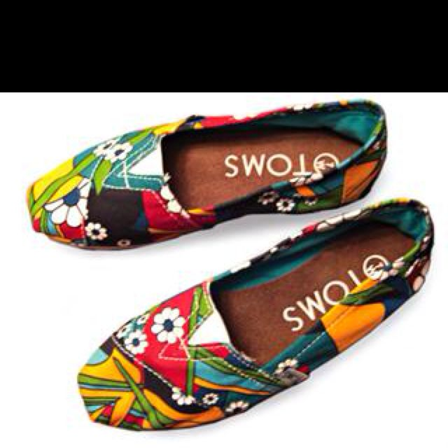 I want these for summer :)