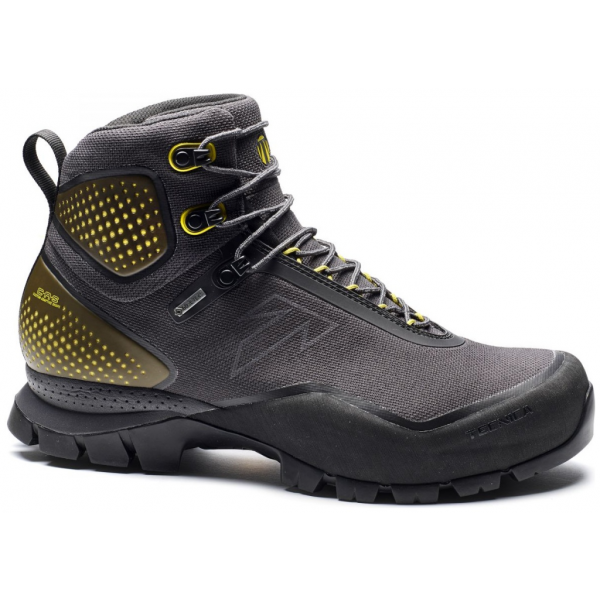 Tecnica Forge S GTX | Best hiking boots, Best hiking shoes