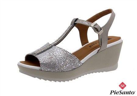 Comfort shoe PIESANTO Style 8980 at  piesanto  shoes summer  woman www. piesanto.com 72c8c66ba816