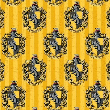 HASBRO TRANSFORMERS ROBOT GENERATION CLASSIC  CAMELOT COTTON FABRIC  BY THE YARD