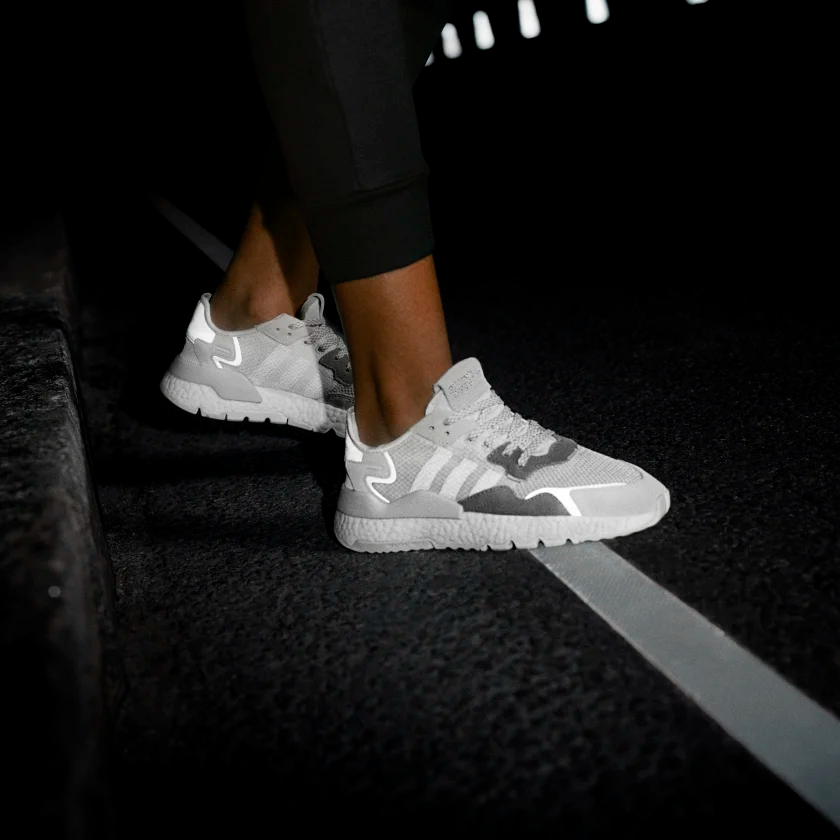 Nite Jogger Shoes in 2020 - Schoenen