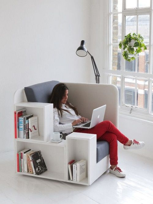 home-library3