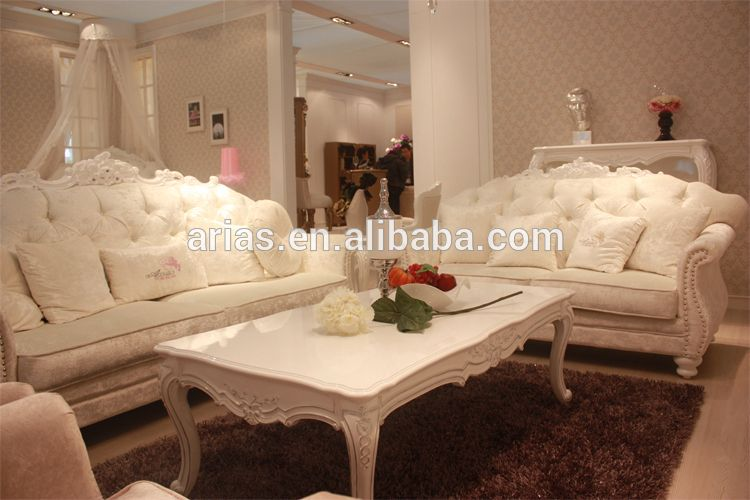 Dining Table Set For Sale In Manila Philippine Tables Cheap Queensartsandtrends Contemporary