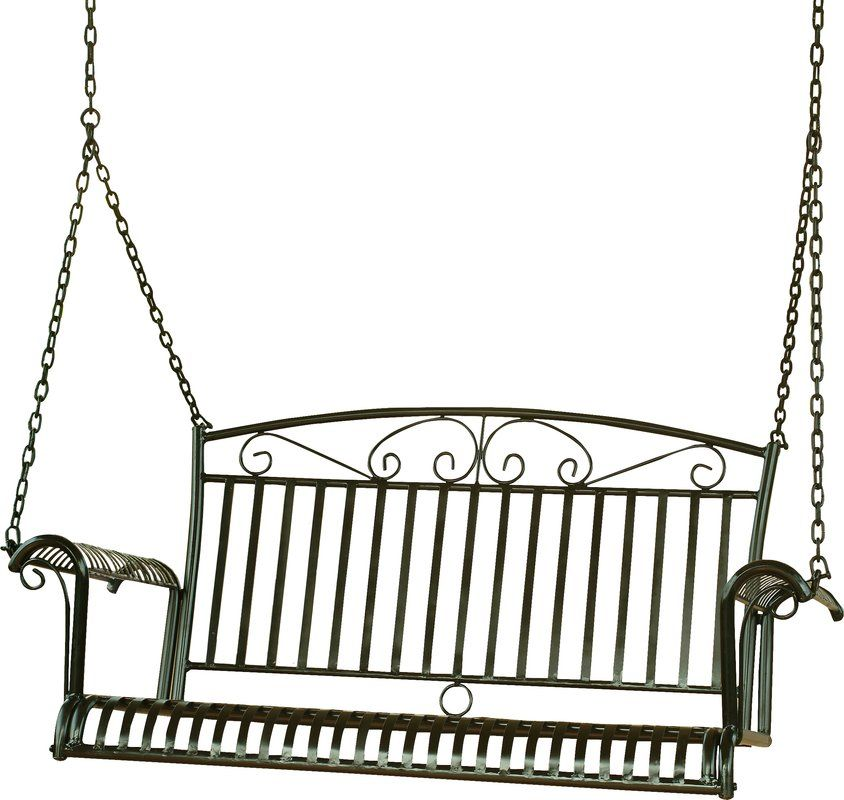 Nocona Porch Swing In 2021 Hanging Porch Swing Porch Swing Diy Porch Swing Plans