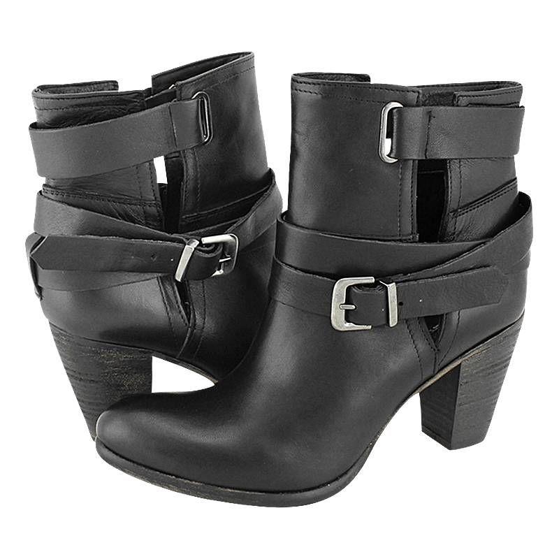 db30791dd33 Pin by Sotia Lazu on Shoes   Shoes, Boots, Fashion