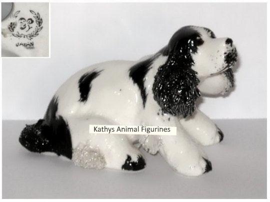 Beautiful Golden Cockapoo Babies Puppies For Sale Cocker Spaniel English Puppies For Sale Puppies For S Puppies For Sale Designer Dogs Breeds Baby Puppies