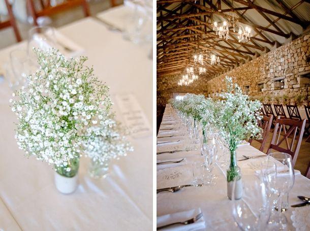 Refined Rustic Florence Farm Wedding by Maryke Harper {Lianie & Nicol} | SouthBound Bride