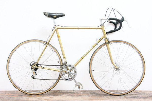 70 Off Stunning And Rare Reynolds 531 Lapierre In The Sale At