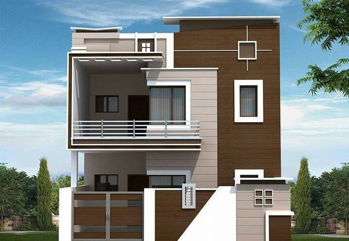 Purchase  new inidual east west ns facing house at cheap price it   newly constructed suitable for all cultures surrounded by employees also outstanding south indian duplex plans with elevation free rh pinterest