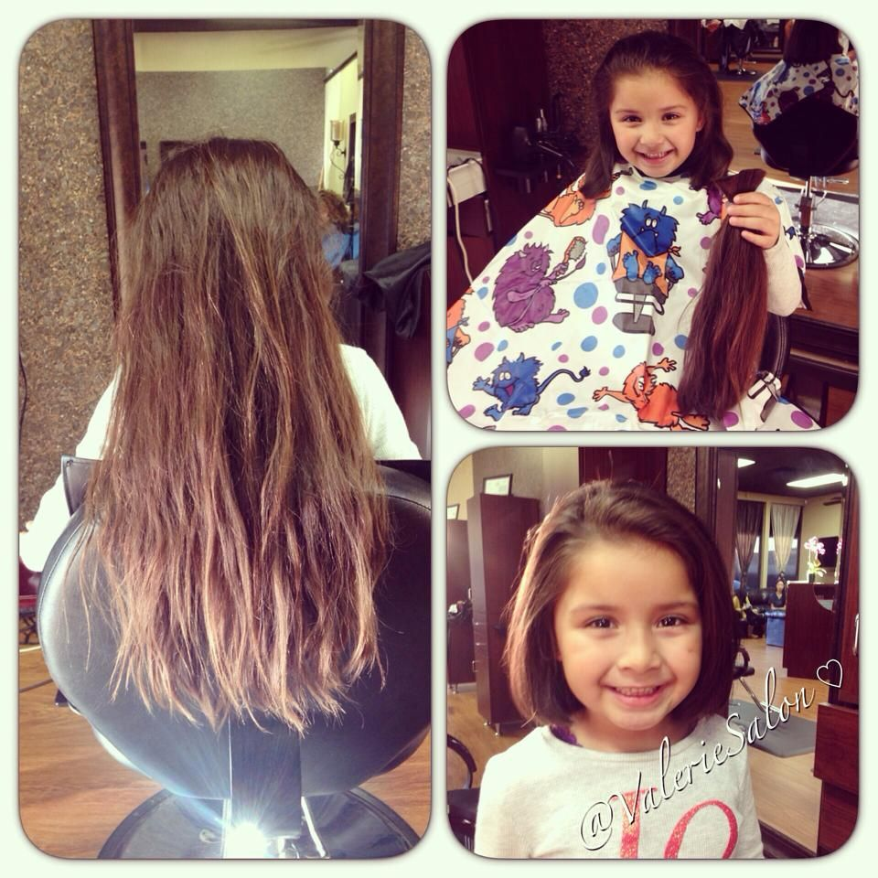 Another #locksoflove! Wow!