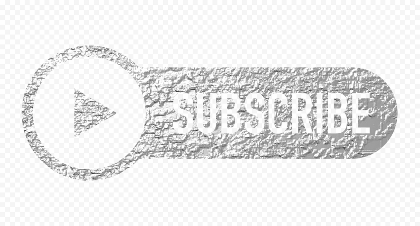 Hd Silver Metal Texture Youtube Subscribe Button Logo Png In 2021 Metal Texture Metallic Silver Texture