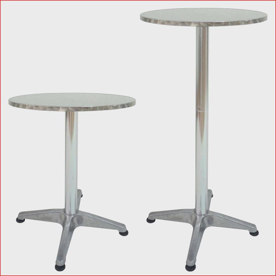 Garten Meinung 27 Luxus Kettler Gartentisch Rund O50p Table
