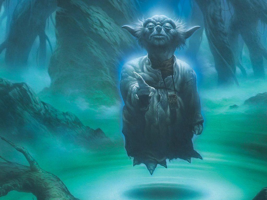 Master Yoda Wallpaper Yoda Wallpaper Star Wars Wallpaper Warrior Of The Light