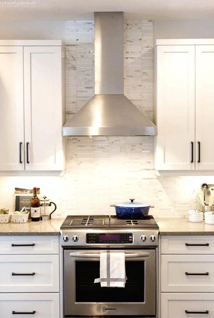 Photo of Kitchens | Kitchen Design | White Kitchen | Bright Kitchen | Kitchen Design | Ki…