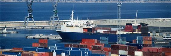 AQSIQ   INSPECCION PREVIA DE MATERAS RENOVABLES CON DESTINO A CHINA CCIC SPAIN