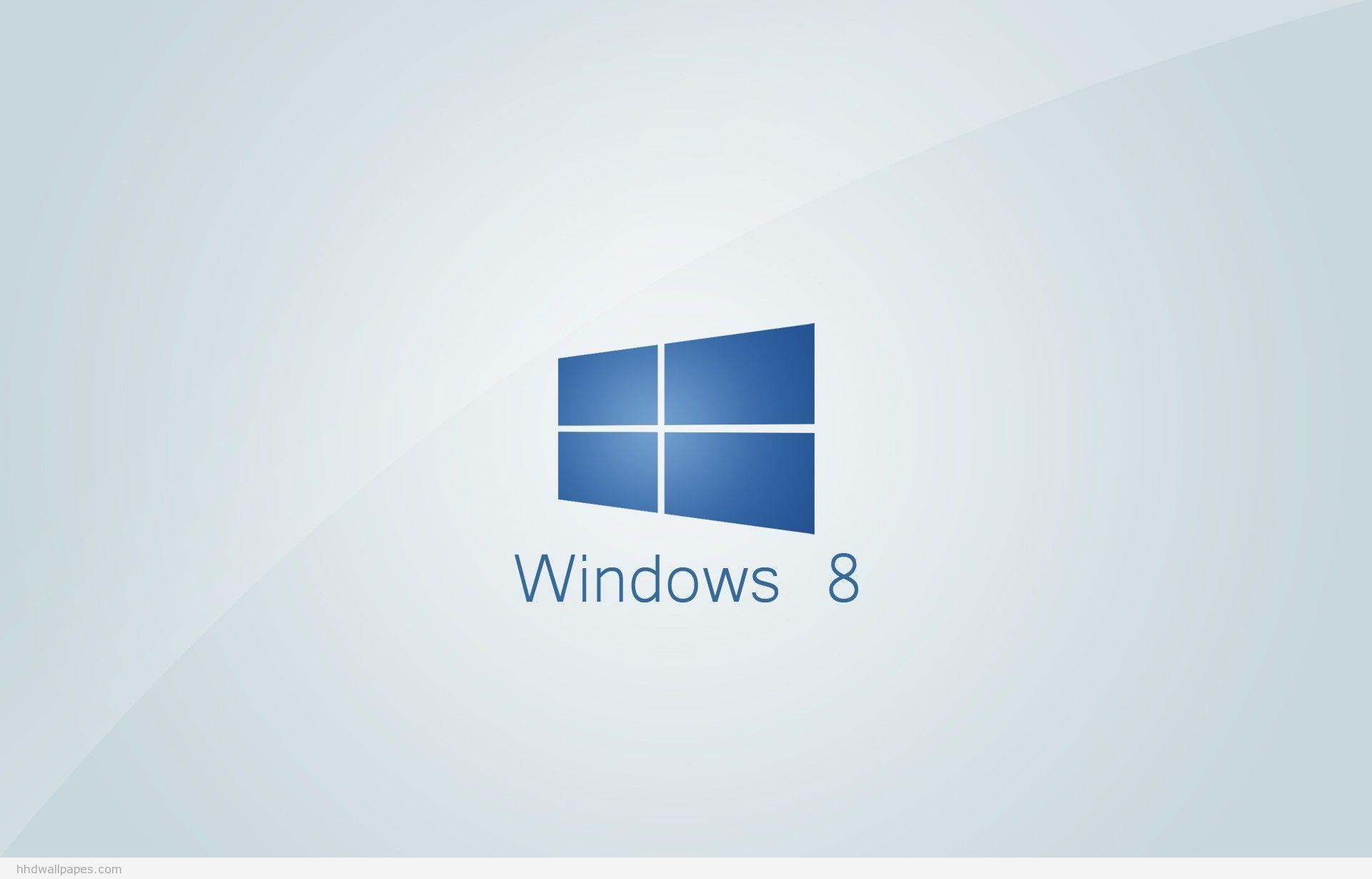 Windows 8 Full Hd Wallpapers Hd Wallpaper Windows Desktop Wallpaper Full Hd Wallpaper