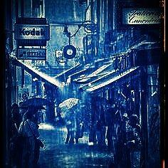 @an772233 Rare July Rain. #Endtimes #polarshift #Daynight #Matthew24 https://t.co/WaGIhbi3o5 http://t.co/s5myDeyp07 http://t.co/O3CE6HLoN7