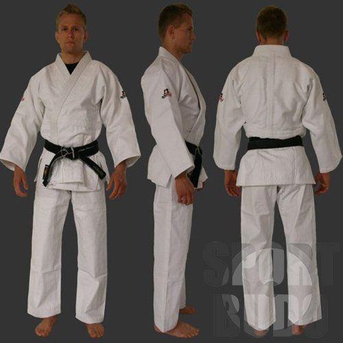 фото кимоно для айкидо